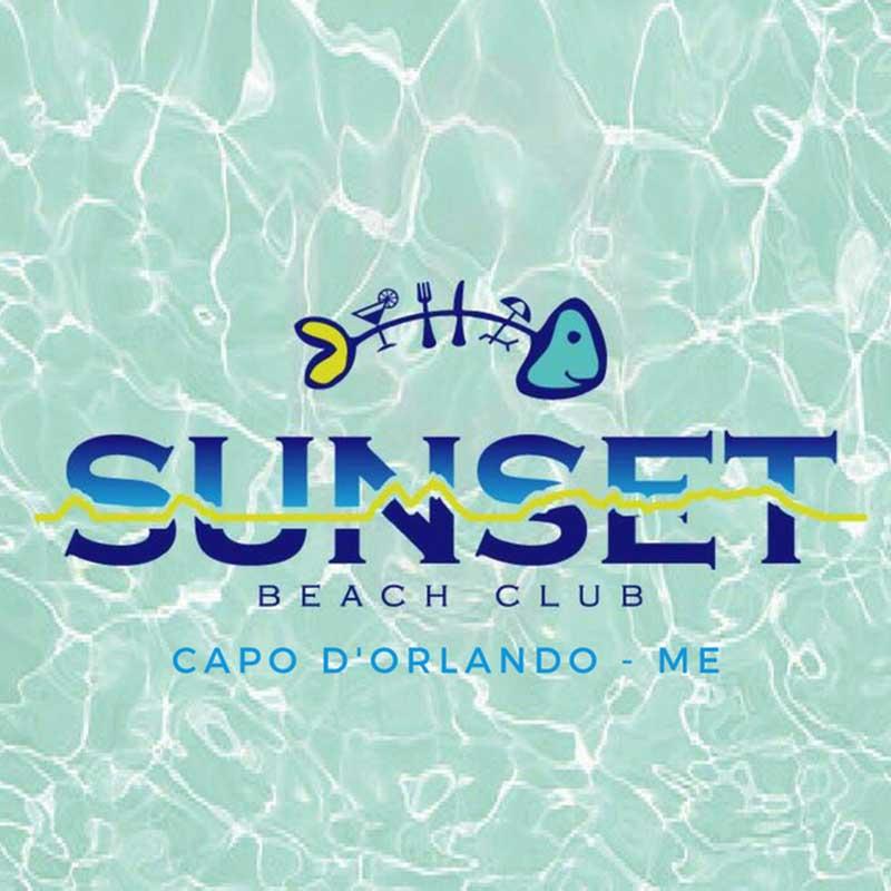 Lido Sunset Beach Club