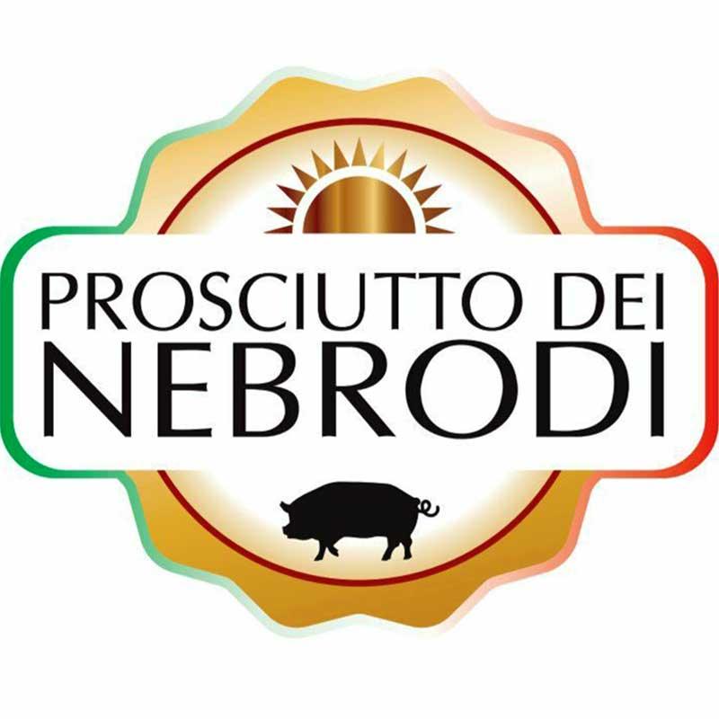 O.P.A.N. - Organizzazione Prodotto Allevatori Nebrodi