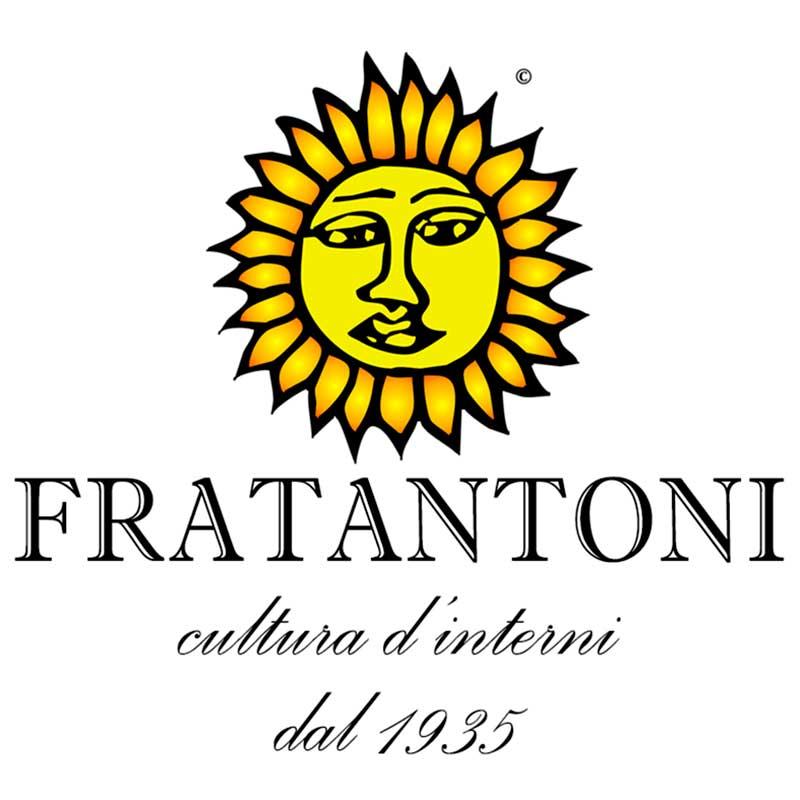Ceramiche artigianali e artistiche Fratantoni Antonino e Figli S.n.c.