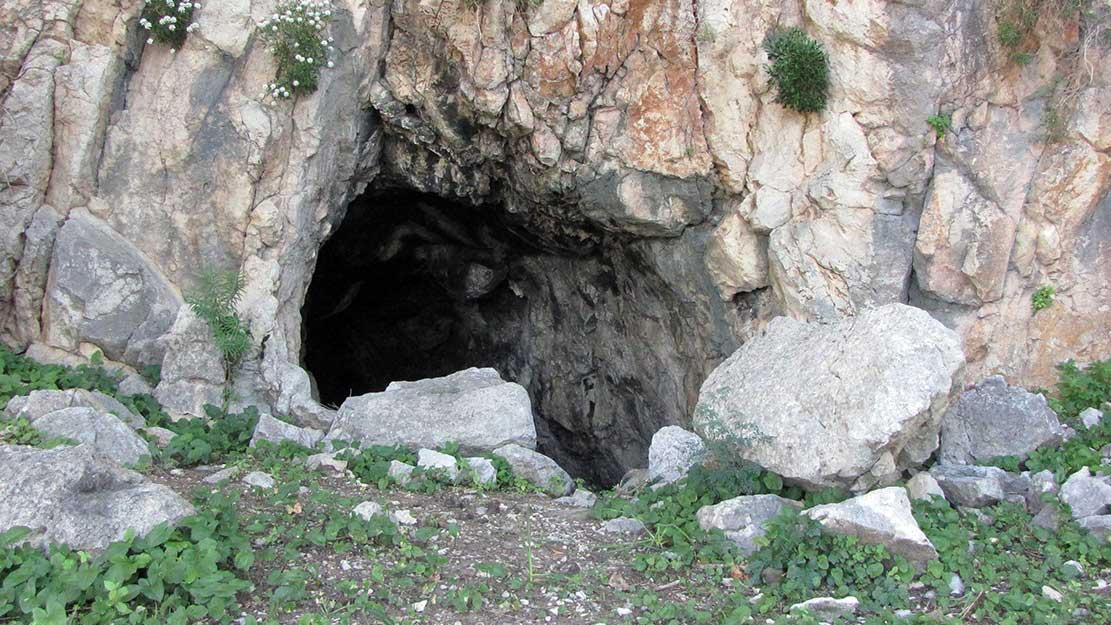 Rocca di Scodonì