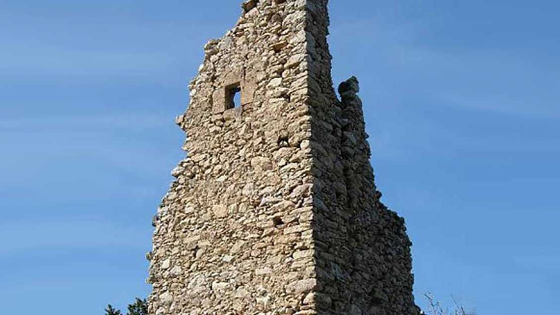 Torre Cuffari
