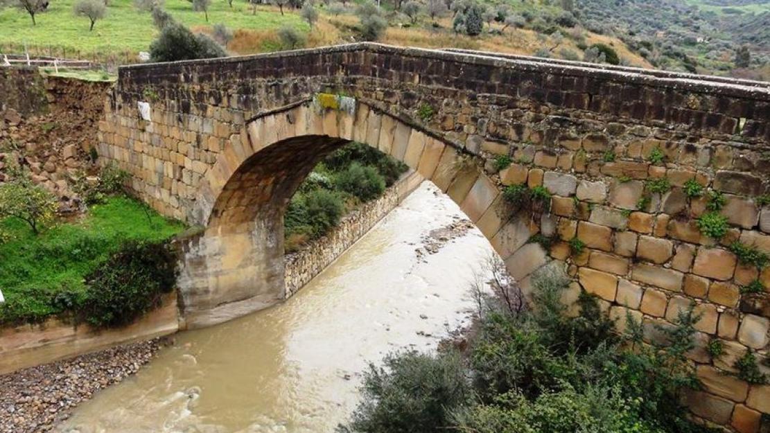 Ponte Riggeri